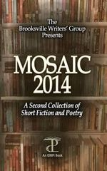 Mosaic 2014 - Brooksville Writers' Group