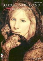 Barbara Streisand :