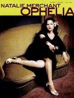Natalie Merchant -