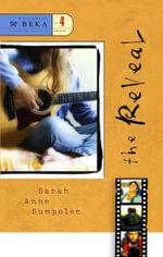 The Reveal - Sarah Anne Sumpolec