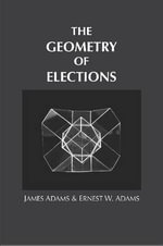 The Geometry of Electronics - E.W. Adams