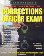 Corrections Officer Exam - Learningexpress
