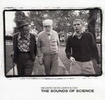 Beastie Boys Anthology : The Sounds of Science - Beastie Boys