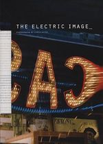 The Electric Image - Chris Kitze