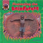 Protecting the Rain Forest - Mae Woods