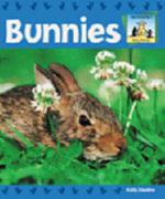 Bunnies : SandCastle: Baby Animals - Kelly Doudna