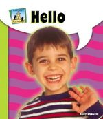 Hello : Good Manners - Kelly Doudna