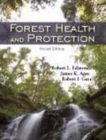 Forest Health and Protection - Robert L Edmonds