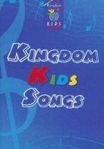 Kingdom Kids Songs