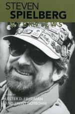 Steven Spielberg : Interviews