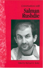 Conversations with Salman Rushdie. - Salman. Rushdie