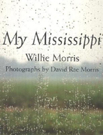 My Mississippi - Willie Morris
