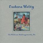 On William Hollingsworth, Jr. - Eudora Welty