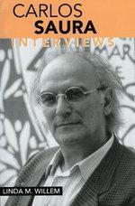 Carlos Saura : Interviews
