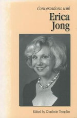 Conversations with Erica Jong