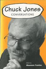 Chuck Jones : Conversations