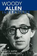 Woody Allen : Interviews