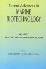 Seafood Safety and Human Health