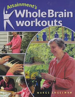 Whole Brain Workouts - Marge Engelman