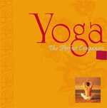 Yoga : The Perfect Companion - Michele Picozzi
