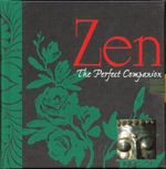 Zen : The Perfect Companion - Zen Master Seung Sahn