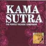Kama Sutra : The Perfect Bedside Companion -  Richard Burton