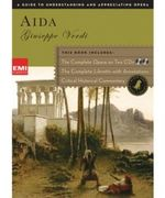 Aida : Black Dog Opera Library Series - Giuseppe Verdi
