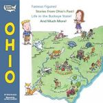 Ohio - Erin McHugh