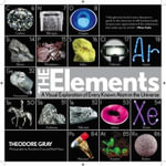 The Elements  : Theodore Gray Series - Theodore Gray