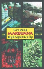 Growing Marijuana Hydroponically - Jeff Mota