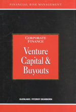 Venture Capital & Buyouts - Morris A. Graham