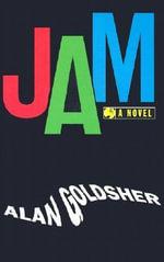 Jam - Alan Goldsher
