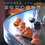 Bouchon - Thomas Keller