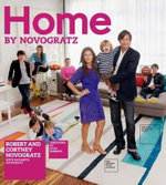 Home by Novogratz - Robert Novogratz
