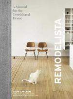 Remodelista - Julie Carlson