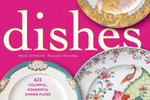 Dishes - Shax Riegler