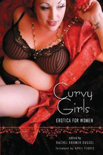 Curvy Girls : Erotica for Women