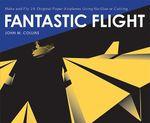 The Gliding Flight 2 - John M Collins
