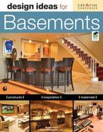 Design Ideas for Basements : Design Ideas - Wayne Kalyn