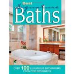 Best Signature Baths : Over 100 Fabulous Bathrooms from Top Designers