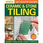 Ceramic Stone & Tiling : Ceramic & Stone Tiling