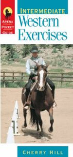 Intermediate Western Exercises : Arena Pocket Guides - Cherry Hill