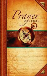 Prayer Journal : Off-pricers, Factory Outlets and Closeout Stores - Amazing Facts