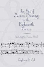 Effects of War on Society : Eastman Studies in Music - Stephanie D. Vial