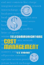 Telecommunications Cost Management - S. C. Strother