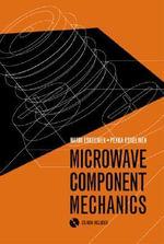 Microwave Component Mechanics - Eskelinen