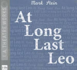 At Long Last Leo - Mark Stein
