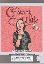 The Constant Wife - W Somerset Maugham