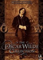 The Oscar Wilde Collection : Lady Windermere's Fan, a Woman of No Importance, an Ideal Husband and the Importance of Being Earnest - Oscar Wilde