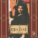 The Moliere Collection - Moliere